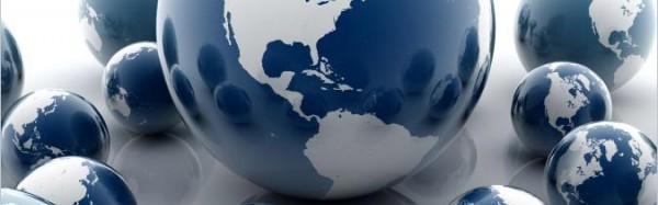 Deal in Turkey's digital sector