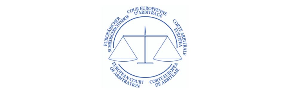 Arbitration in Turkey