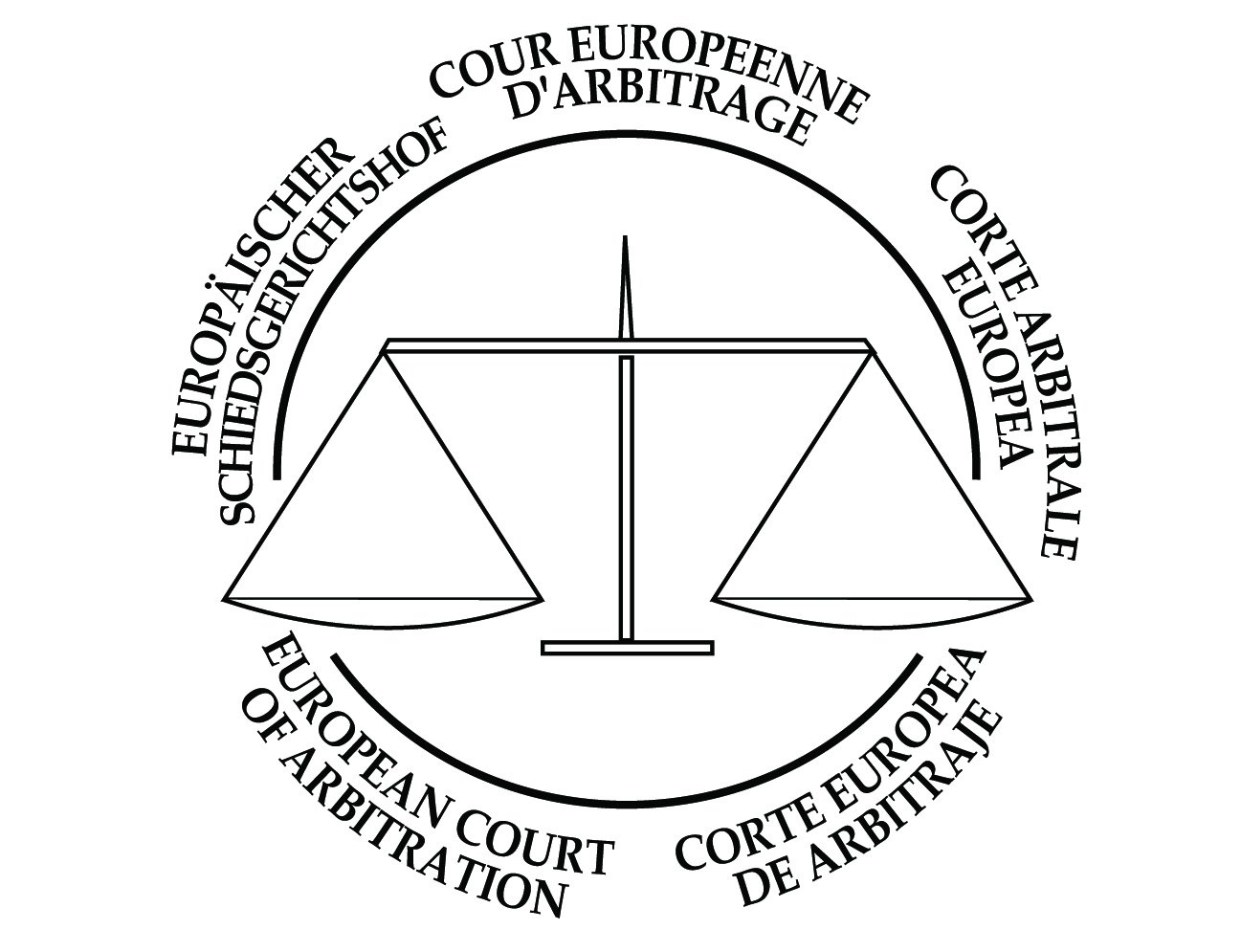 European Court of Arbitration signs a cooperaation agreement with Commercial Chamber of Izmir